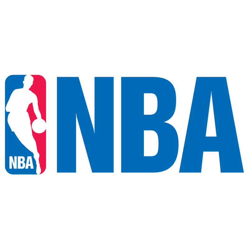 NBA - National Basketball Association