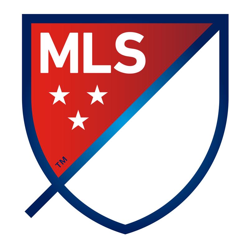 MLS - Major League Soccer