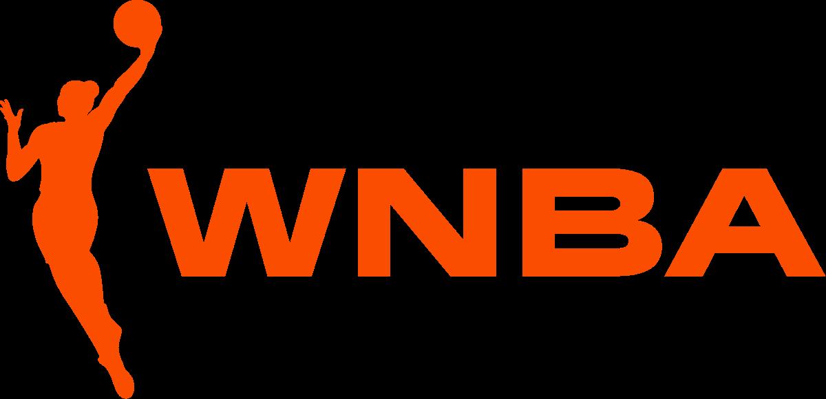 WNBA - Women's National Basketball Association