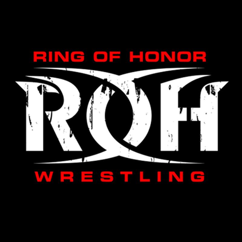 Ring of Honor - Wrestling