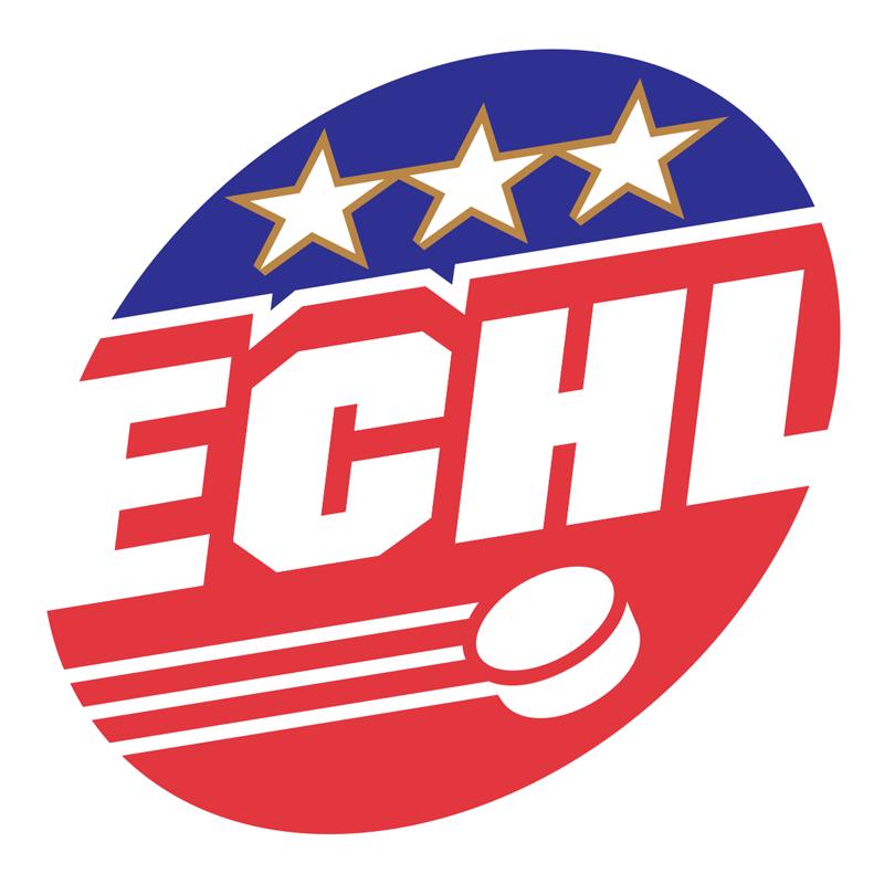 ECHL - East Coast Hockey League
