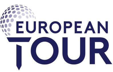 European Tour - Golf
