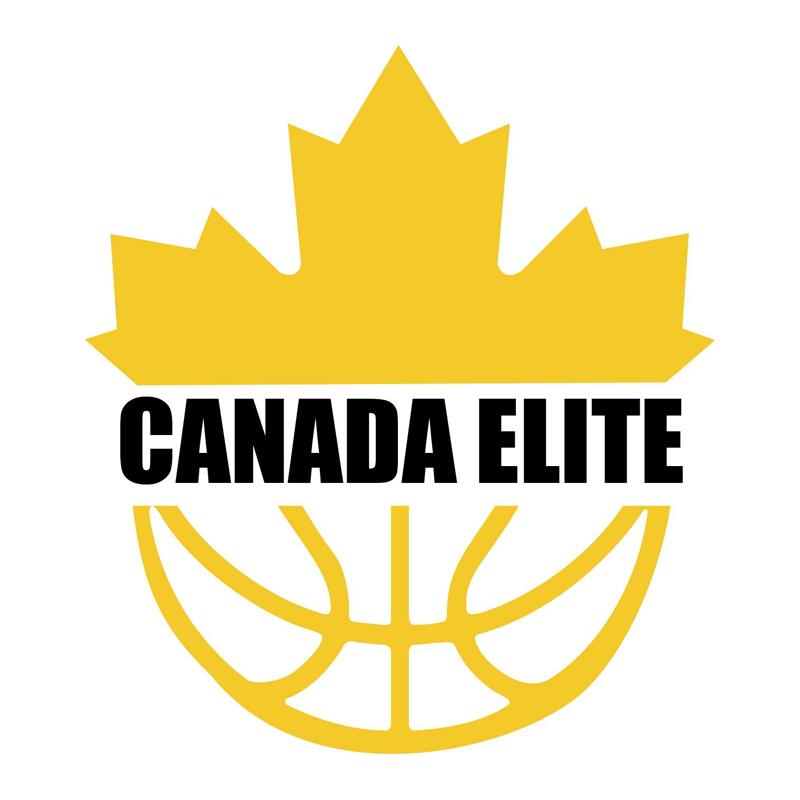 Canadian Elite Basketball League