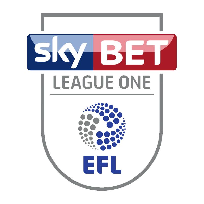 EFL League One - Football