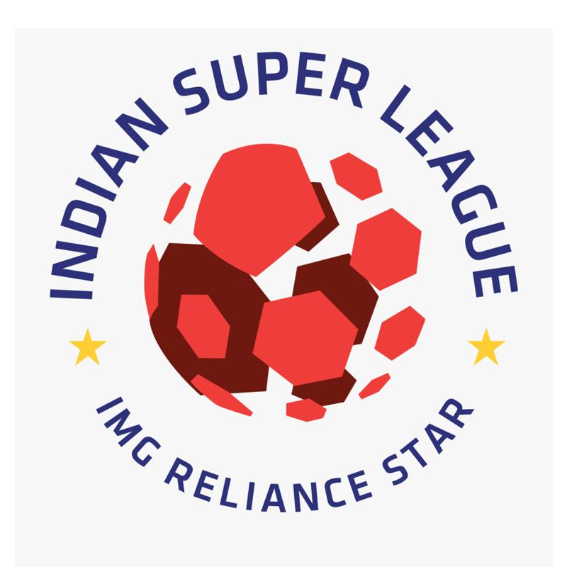Indian Super League - Football