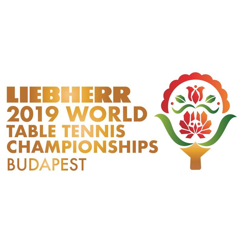 World Table Tennis Championships