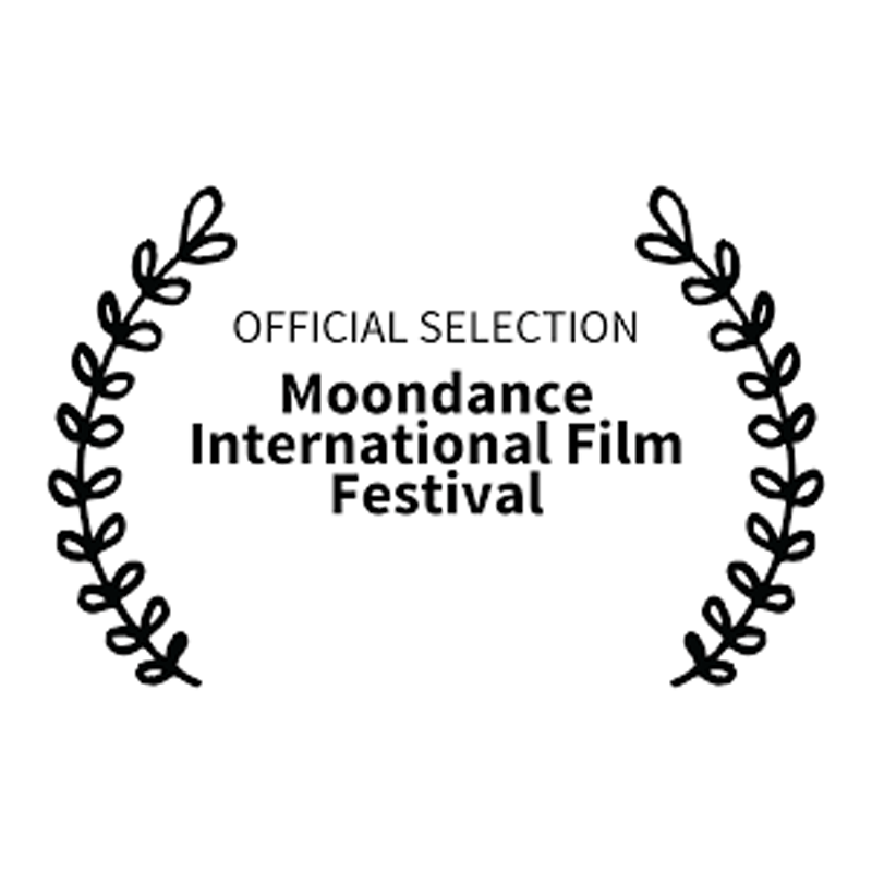 Moondance International Film Festival