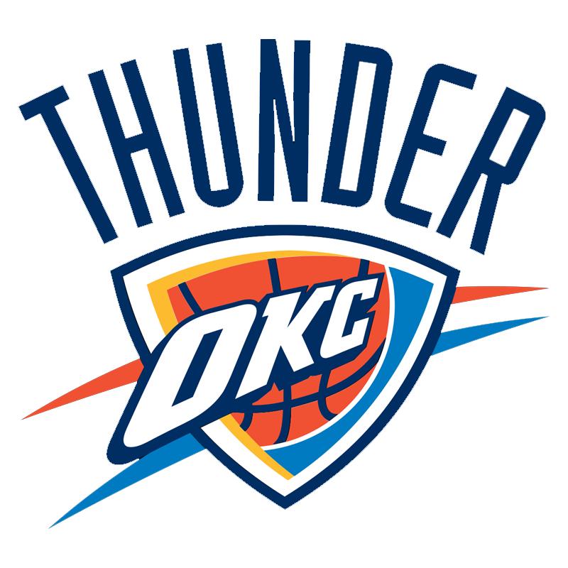 Oklahoma City Thunder