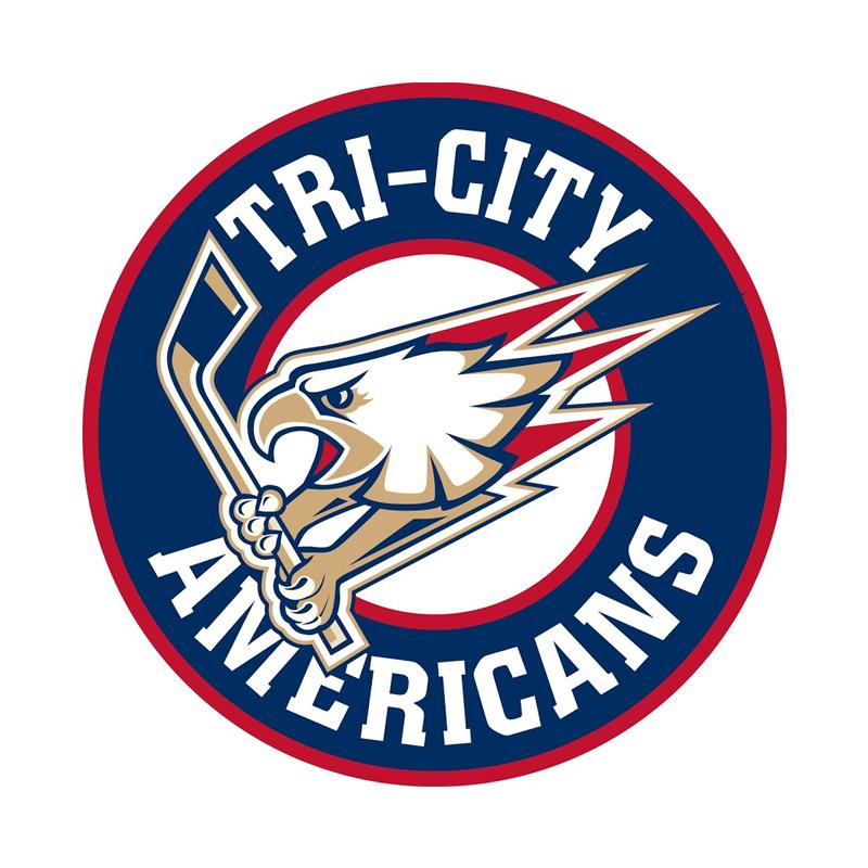 Tri-City Americans