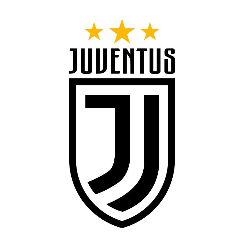 Juventus C.F.