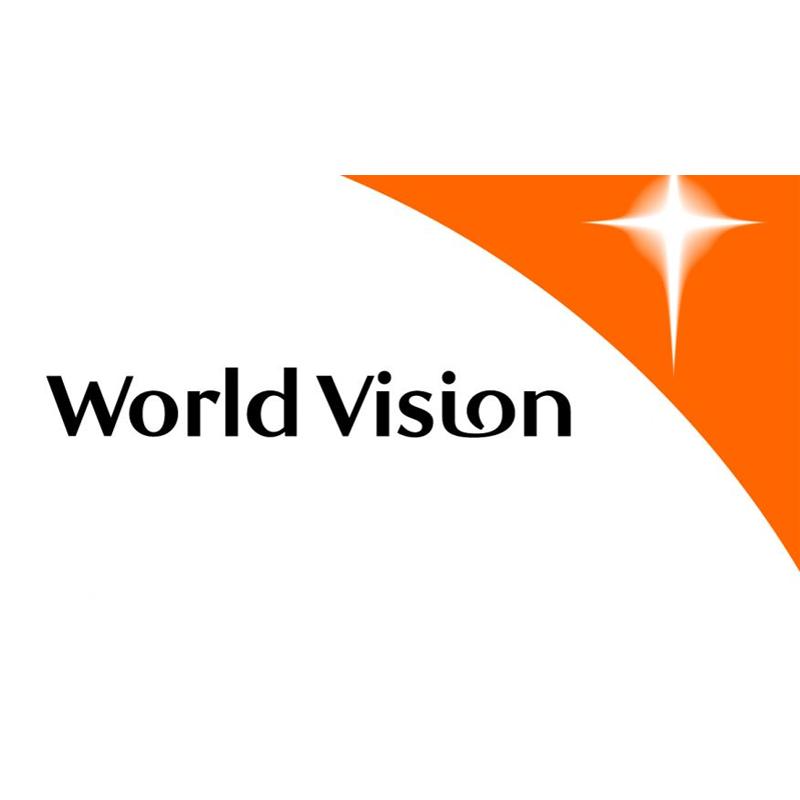Word Vision