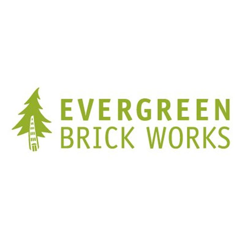 Evergreen Brick Works