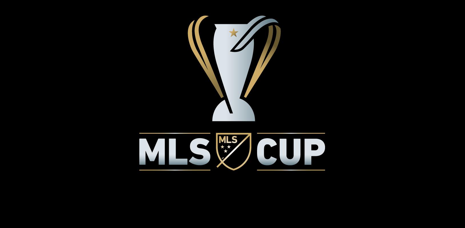 Quiz of the Week: MLS Cup
