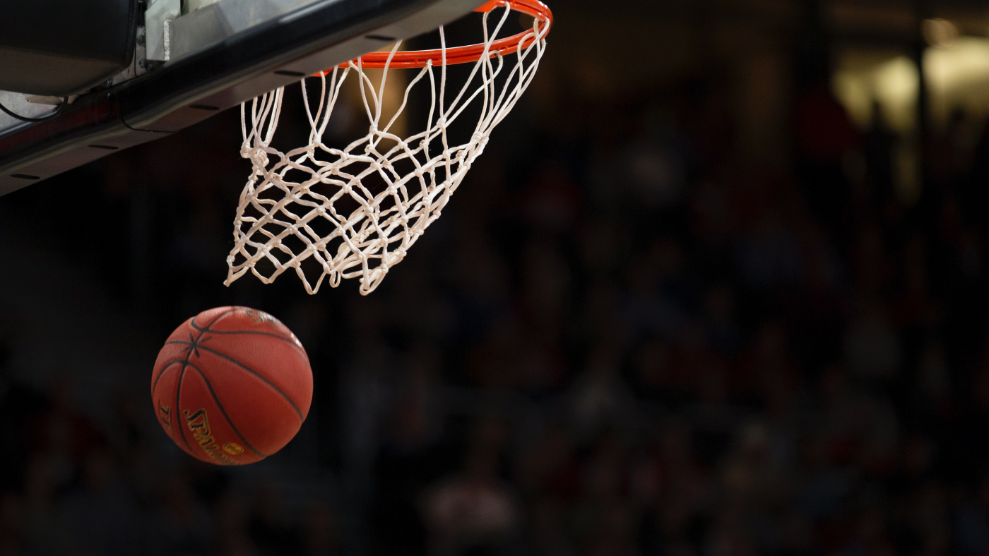 Right-Size Your Sponsorship Investment with Category Behaviors: Looking back at NBA's partnership with MGM Resorts International.