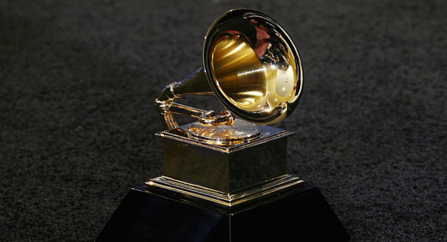 SponsorPulse 2021 Awards Season Quiz Competition: Grammy Awards