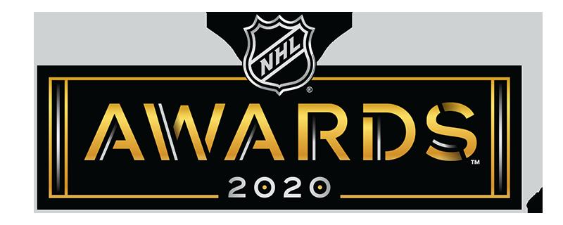 NHL Awards in Las Vegas
