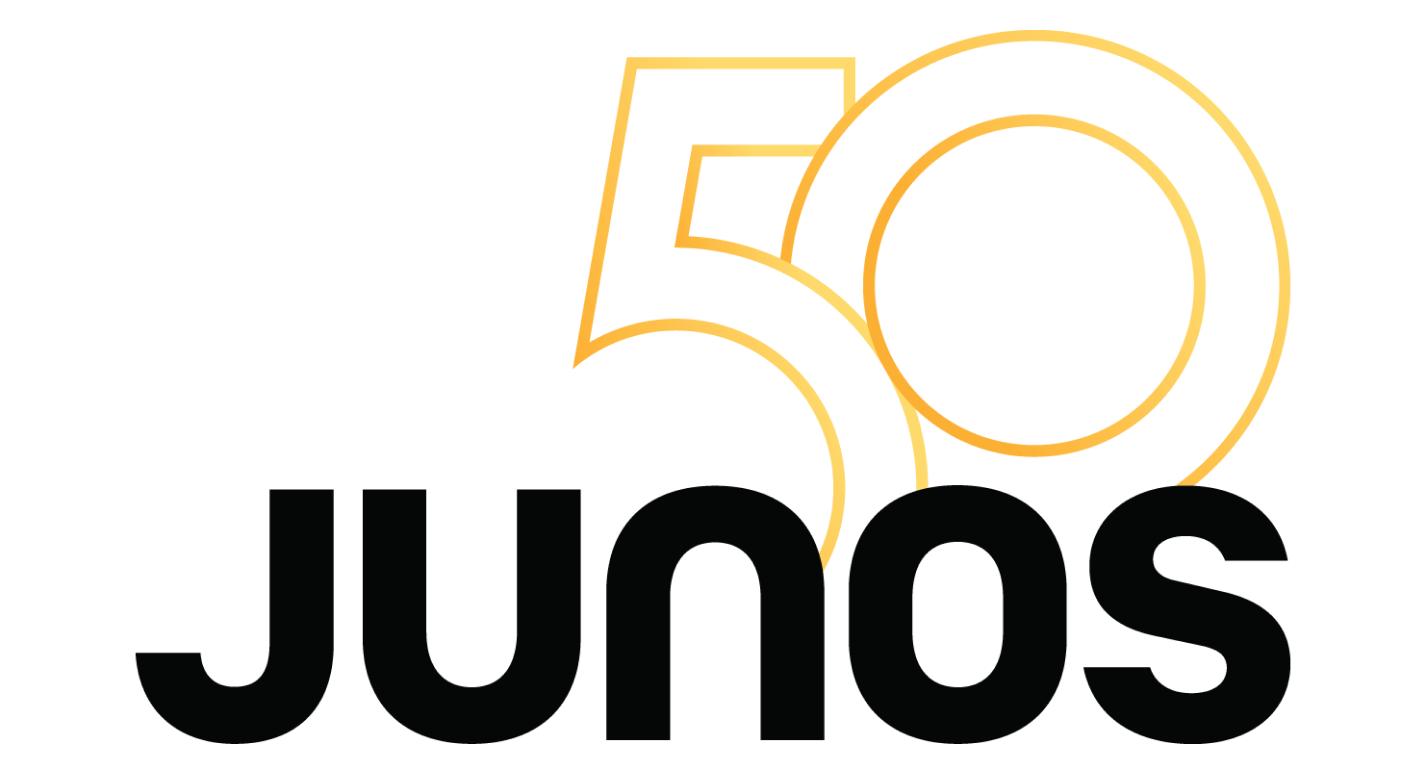 SponsorPulse 2021 Awards Season Quiz Series | The JUNO Awards