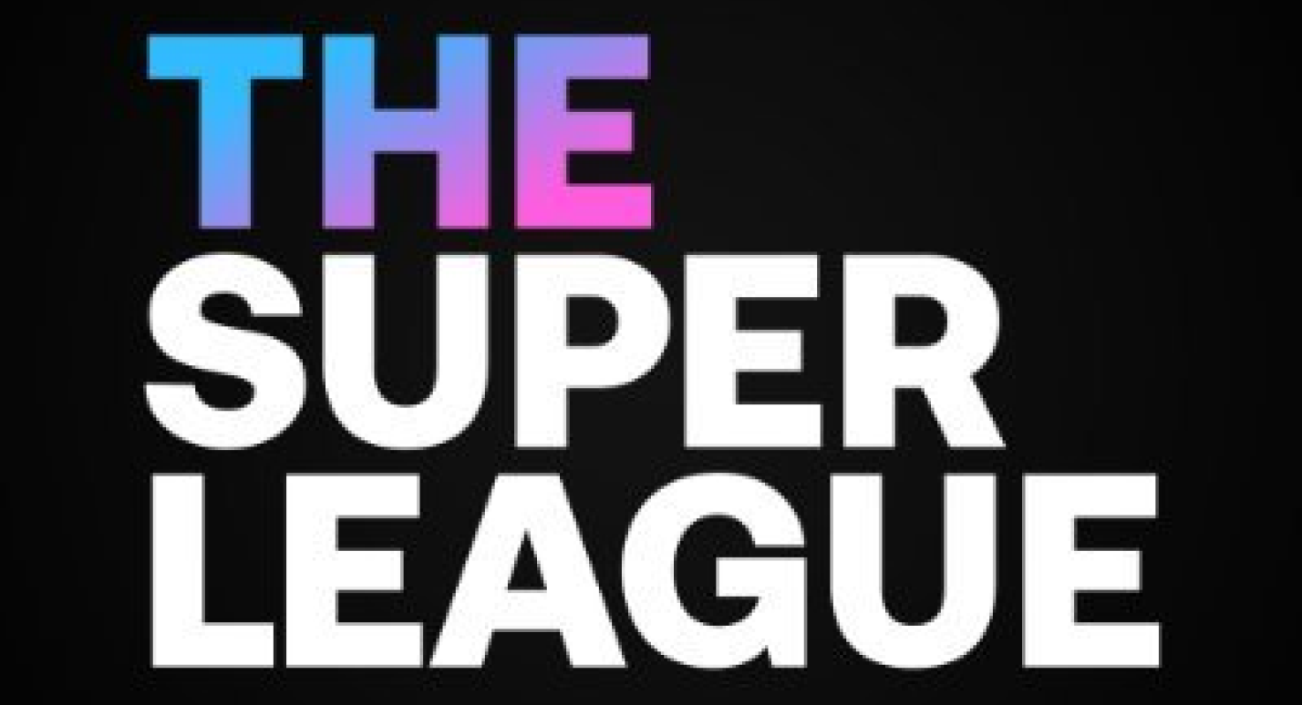 SponsorPulse Content Series   Just how super was the new proposed Super League?