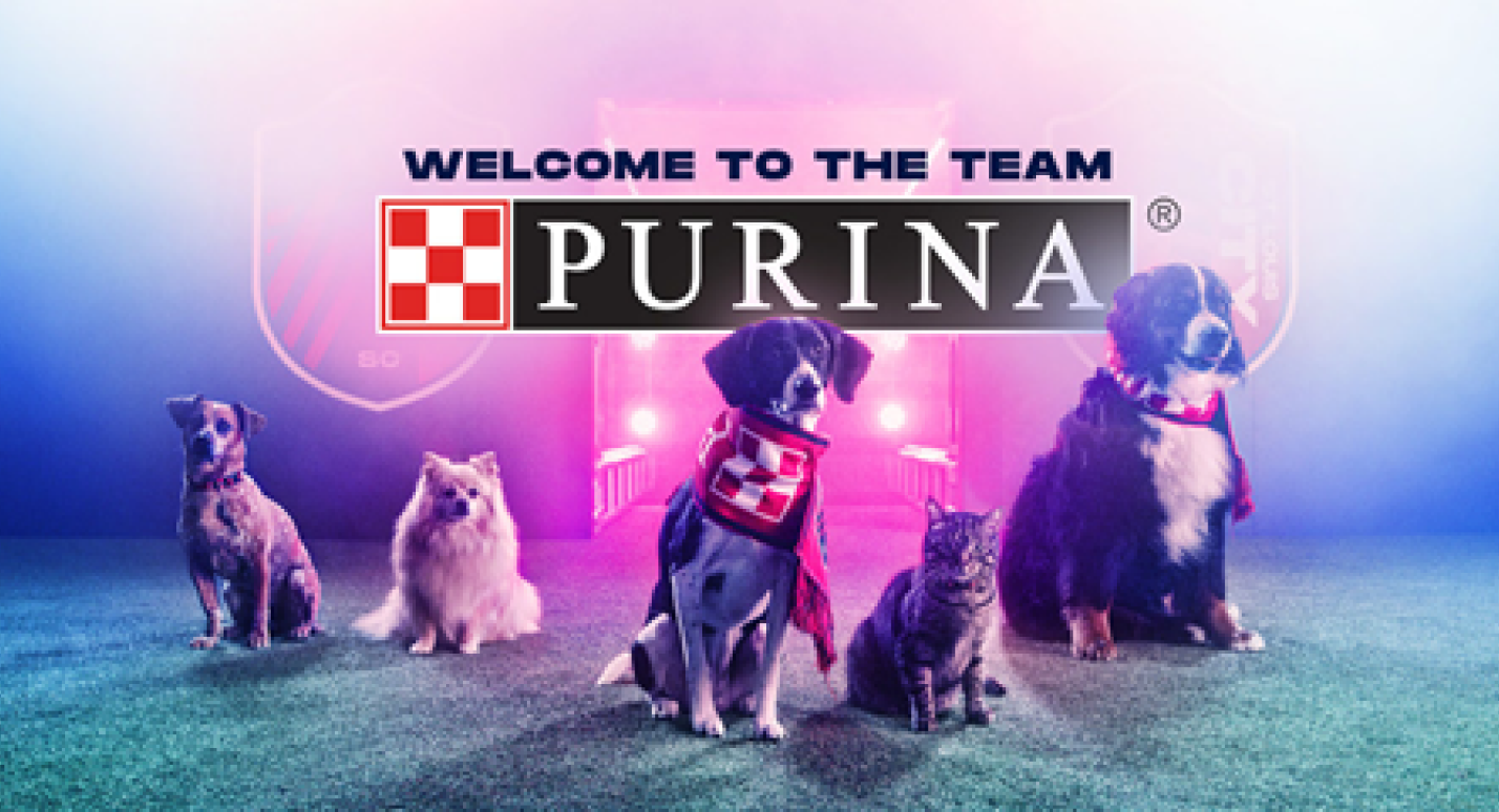 SP Guest Insight: Analyzing St Louis City SC's first sponsorship deal with Purina