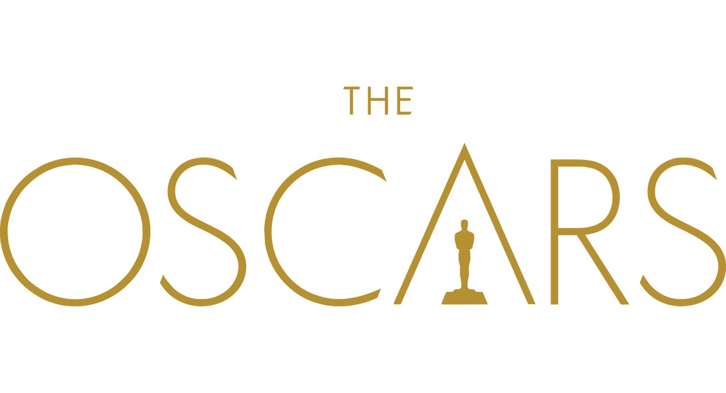 SponsorPulse 2021 Awards Season Quiz Series | The Oscars