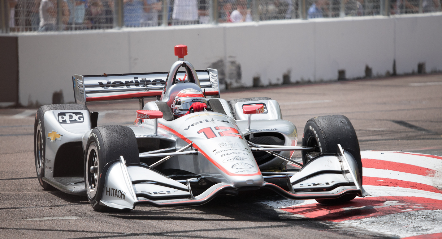 SP Guest Insight: Observing the 2021 Indy 500 through a sponsorship marketing lens