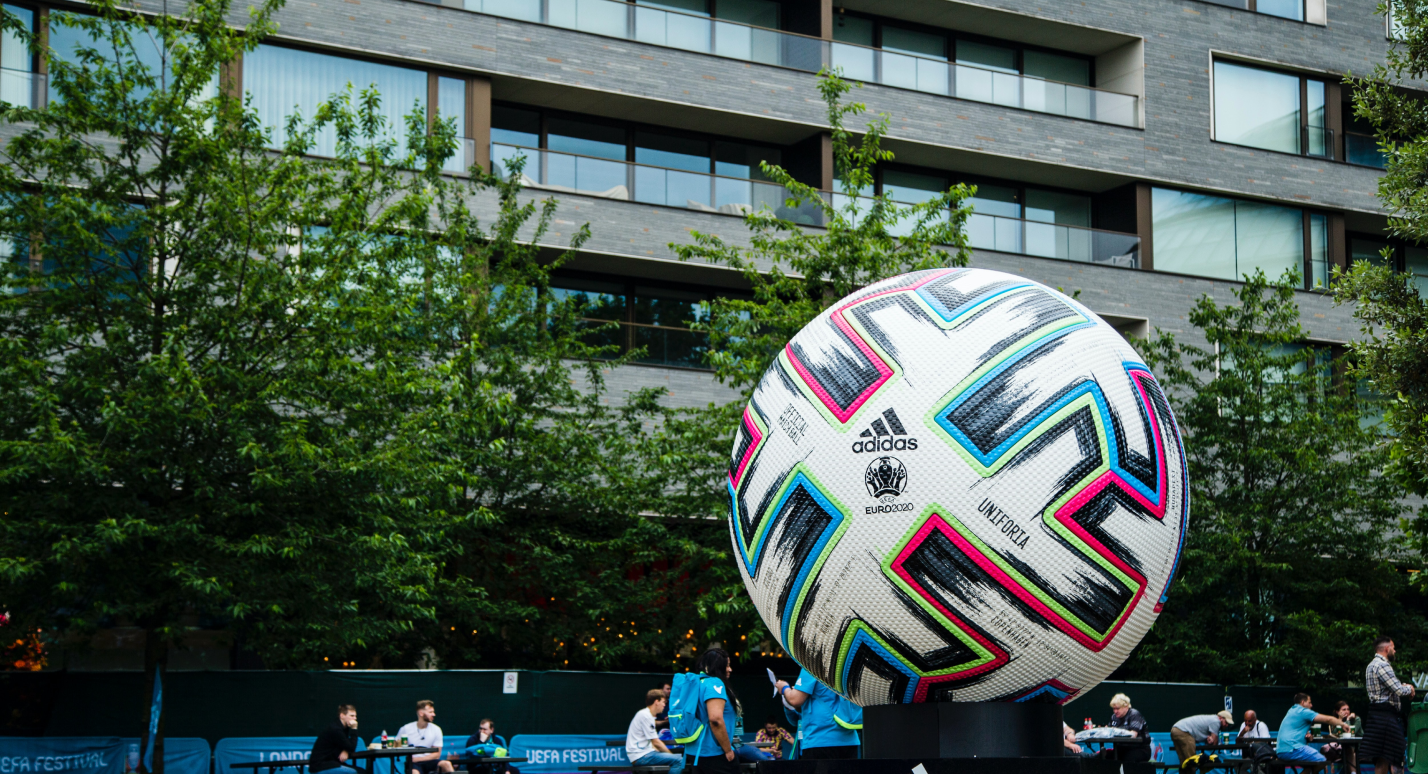SP Guest Insight: Examining the 2020 UEFA European Championships across the globe