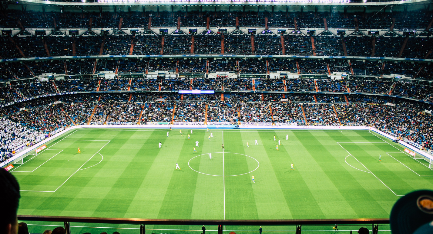 SP Guest Insight: Breaking down soccer as a sponsorship opportunity in the USA