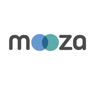 Mooza