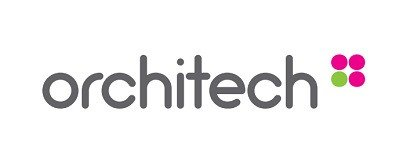 Orchitech
