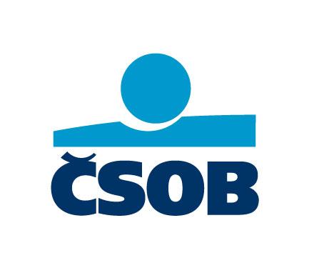 CSOB / ČSOB