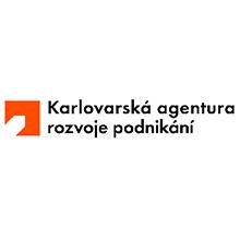 Karlovarská agentura rozvoje podnikání