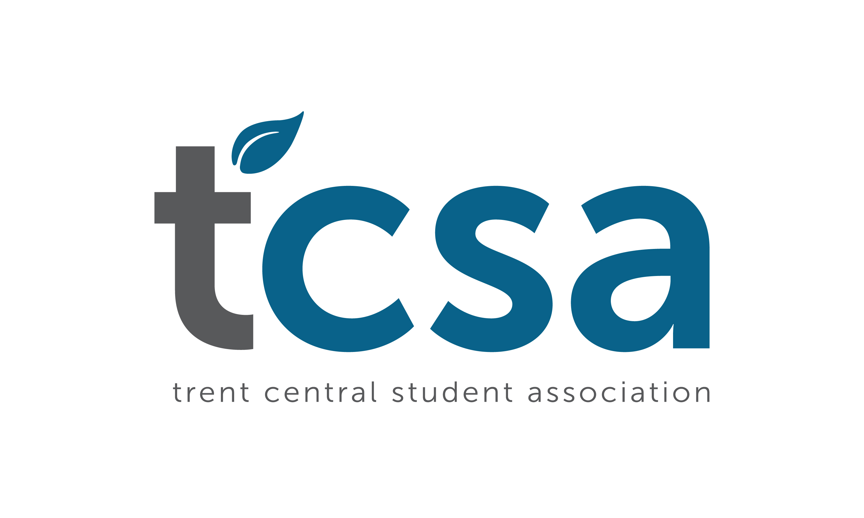 TCSA Fall By-Elections Underway