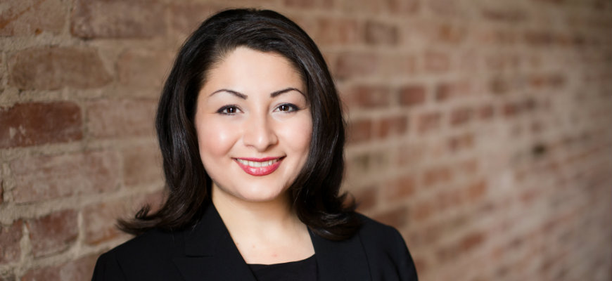 Maryam Monsef, Liberals Re-Elected: What It Means for You