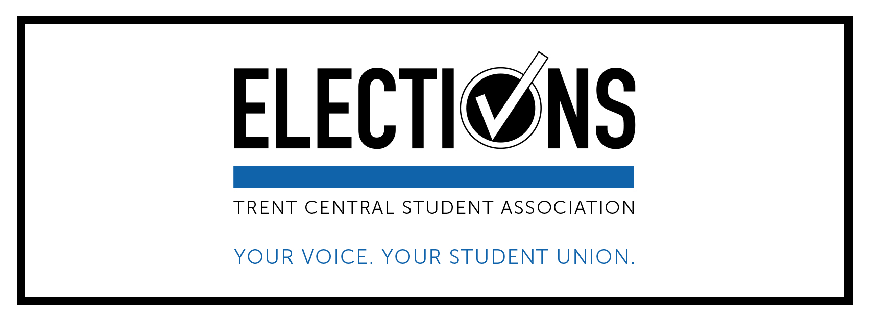 NOTICE: TCSA Spring Elections