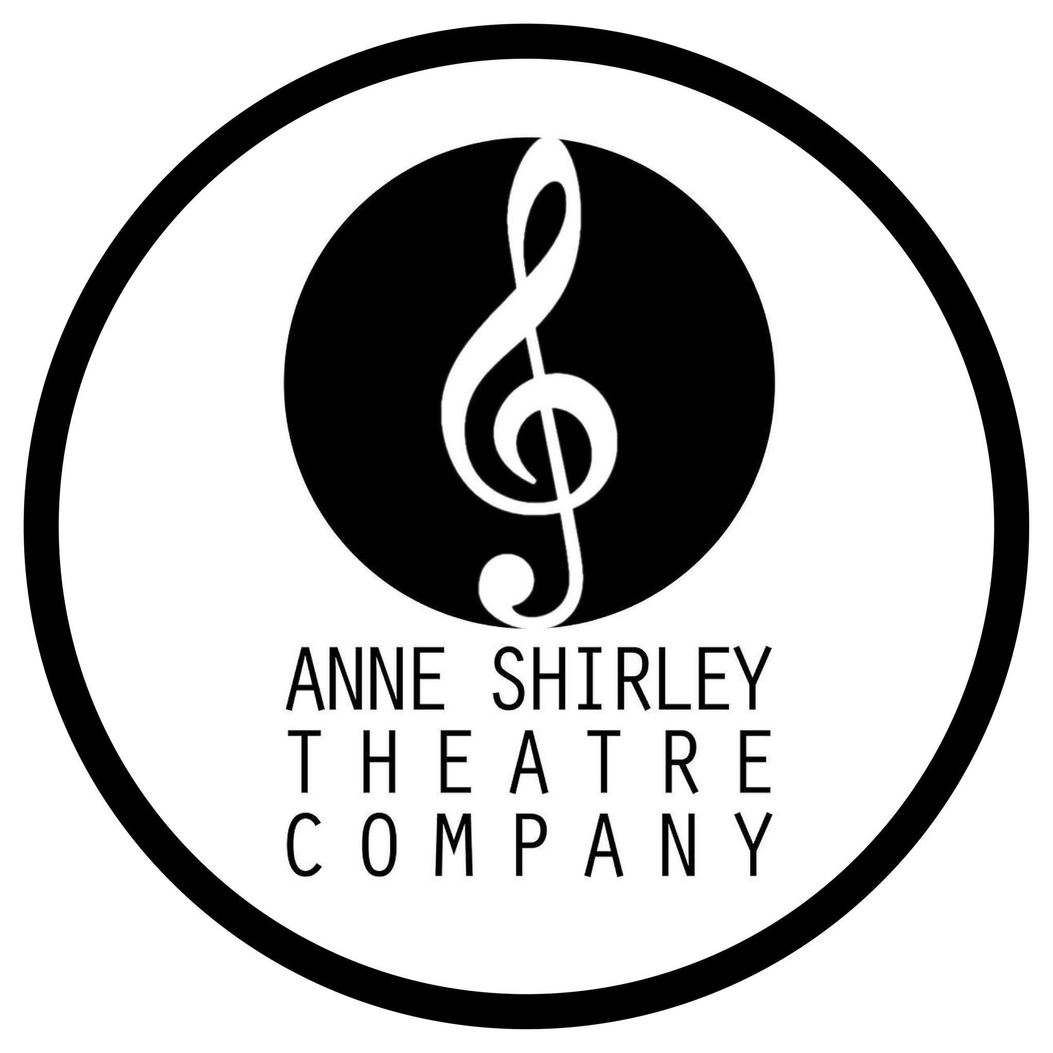 Anne Shirley Theatre Company Seeks Performers for 2019-2020 Productions