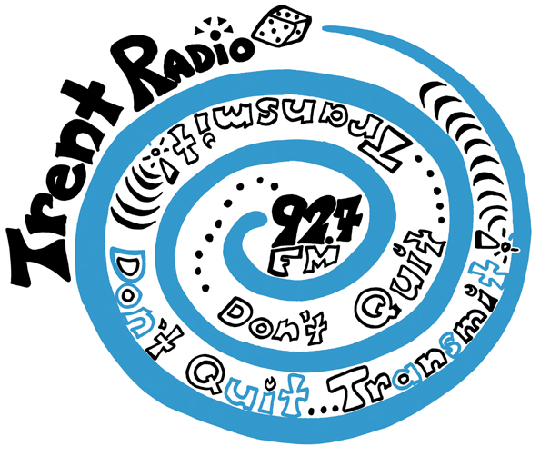 Trent Radio: Community Broadcasting Since 1968