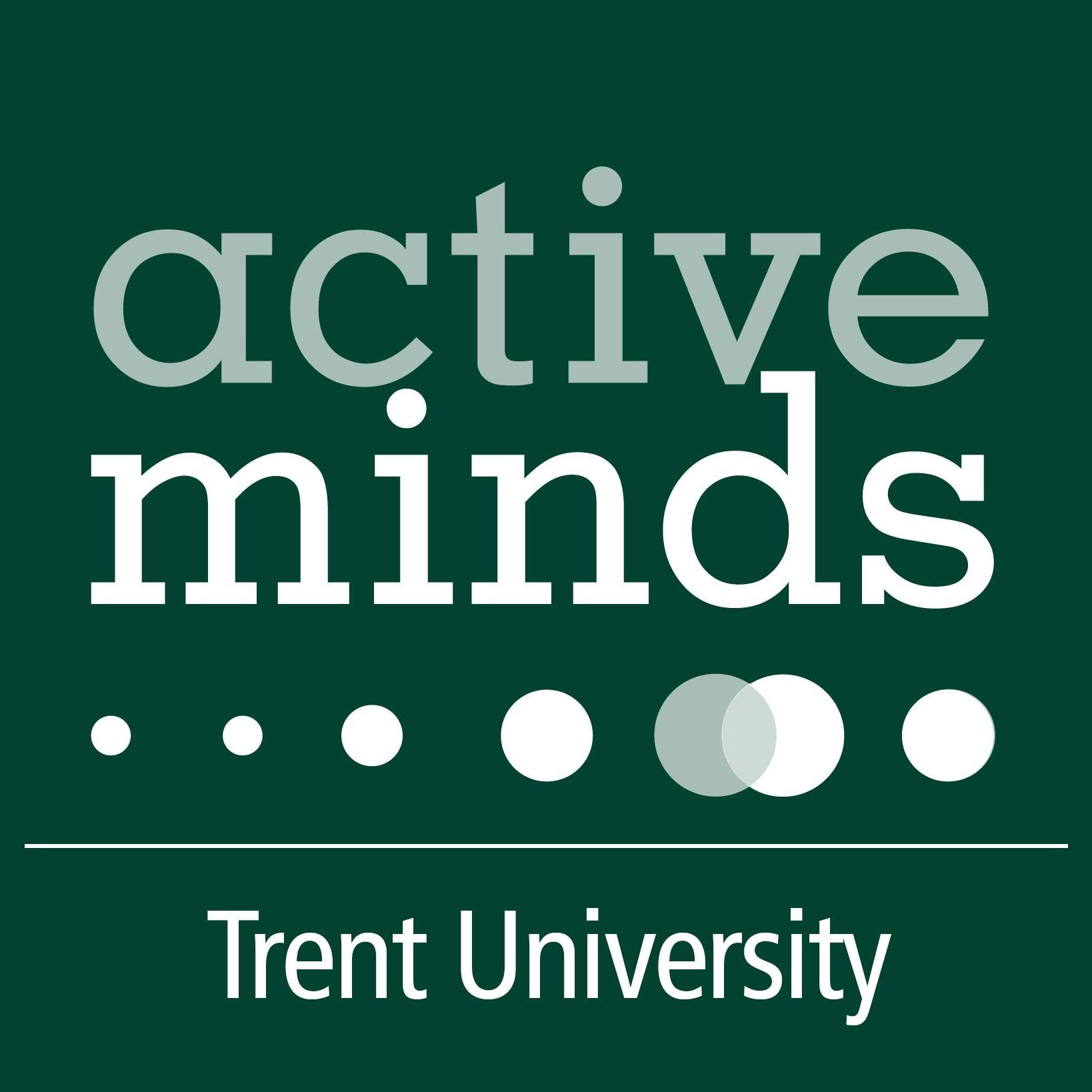 Trent Active Minds