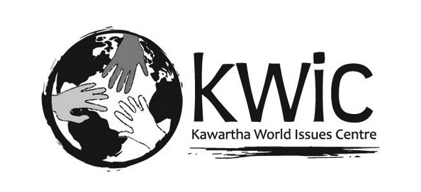 Kawartha World Issues Centre: Linking The Trent Community to Important Issues At Home and Abroad