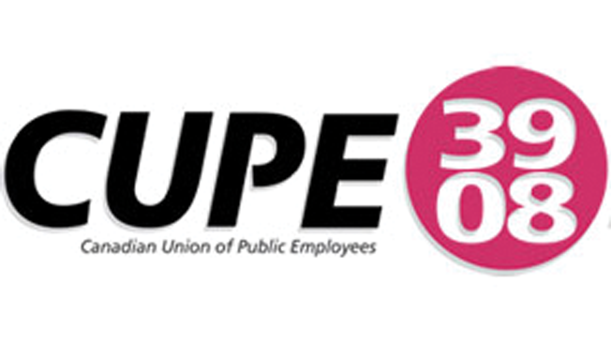On Solidarity: Or, CUPE in the Community