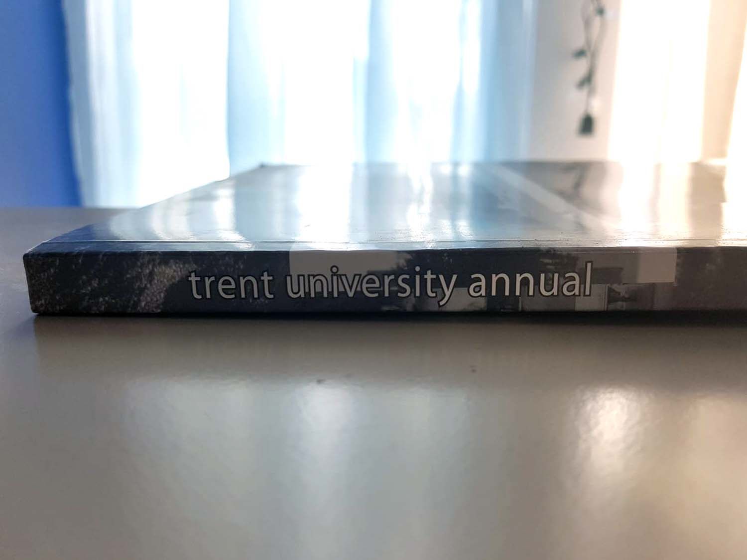 Trent Annual a Longtime Tradition