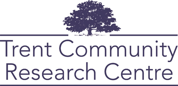 Arthur Newspaper × Trent Community Research Centre: Shifting from a Forensic Perspective