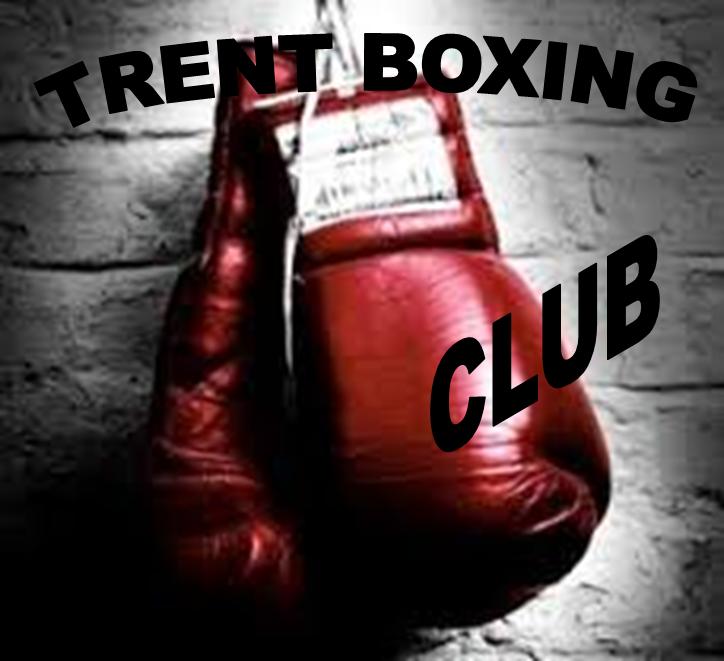 boxingg