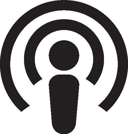Let's make a podcast