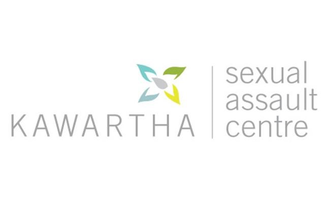 Kawartha Sexual Assault Centre: 40 Years of the Right Fight