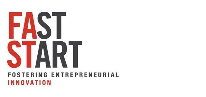 Your business ideas: a regional competition for students
