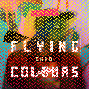 shad-flying-colours
