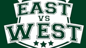 The Most Epic of all Hockey Games: The East vs. The West