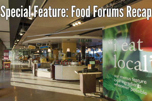 food forums intro pic