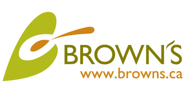 browns-logo