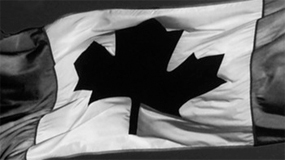 Black History Month in the Canadian Context